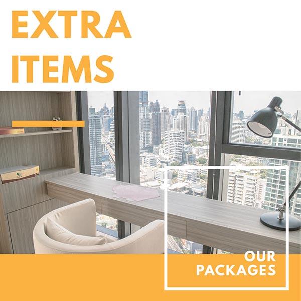 Extra-item-01