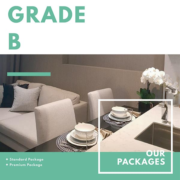 GradeB-01