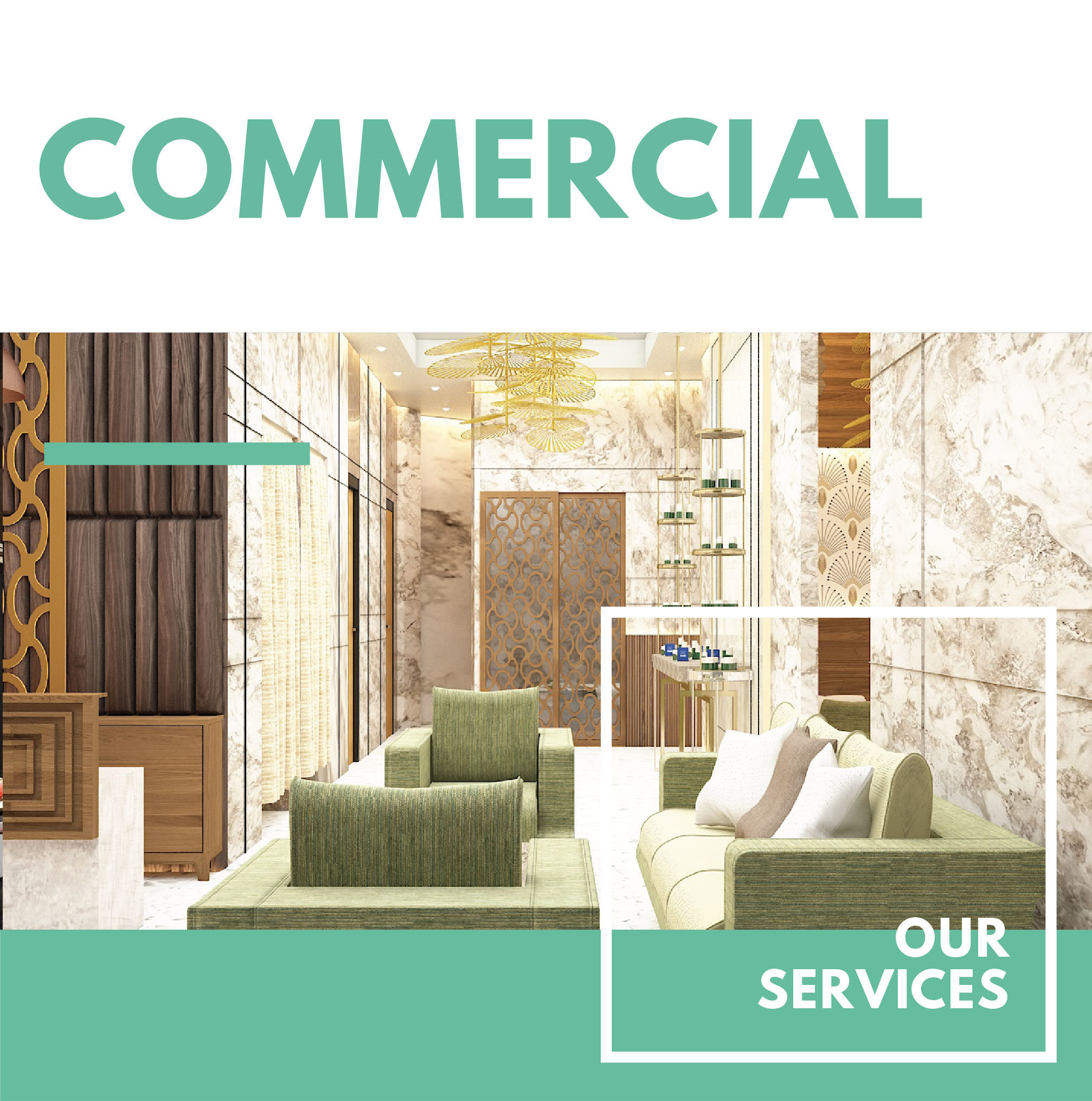 Commercial-Packages-Cover