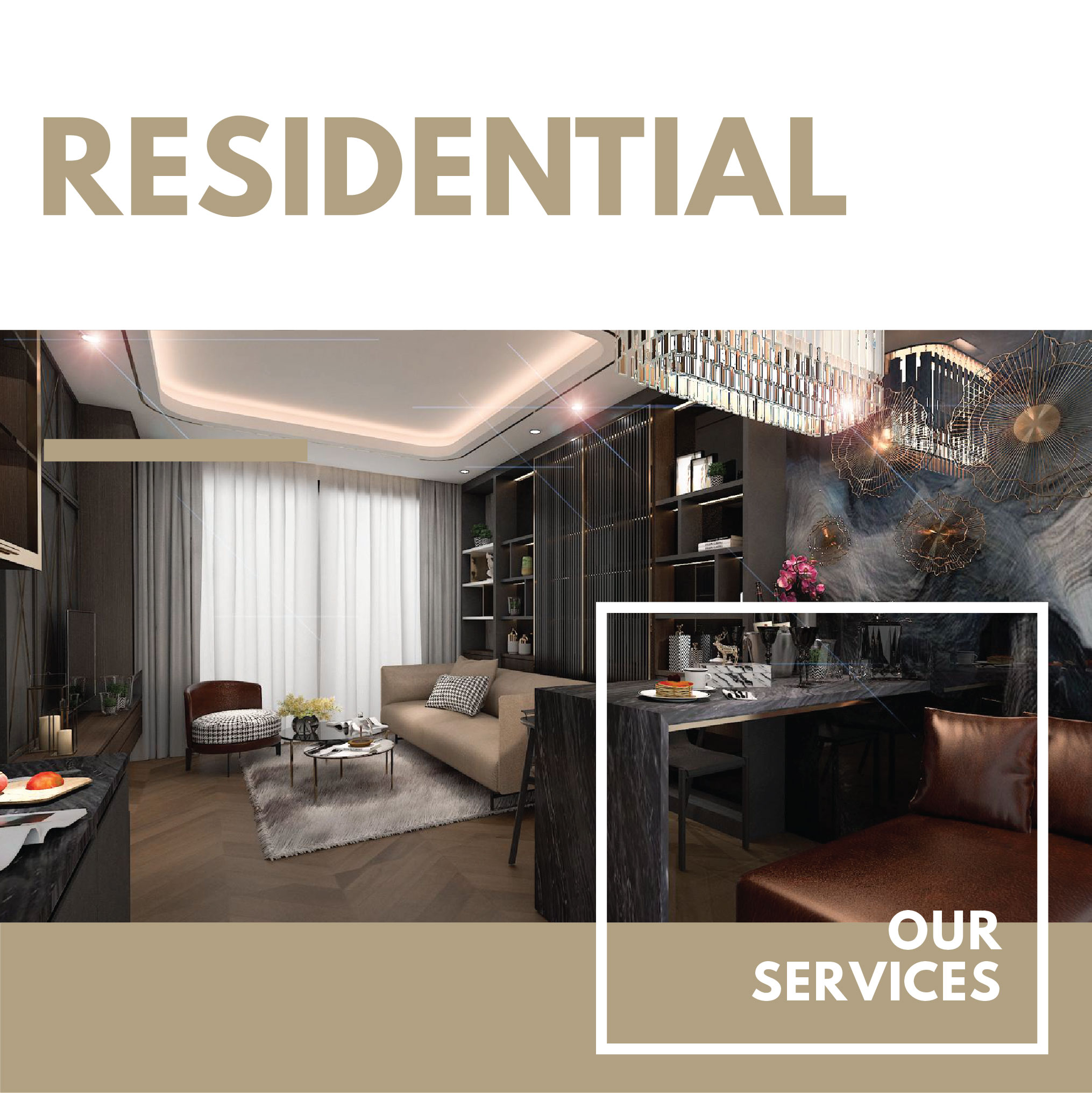 Residential-Cover Card-01
