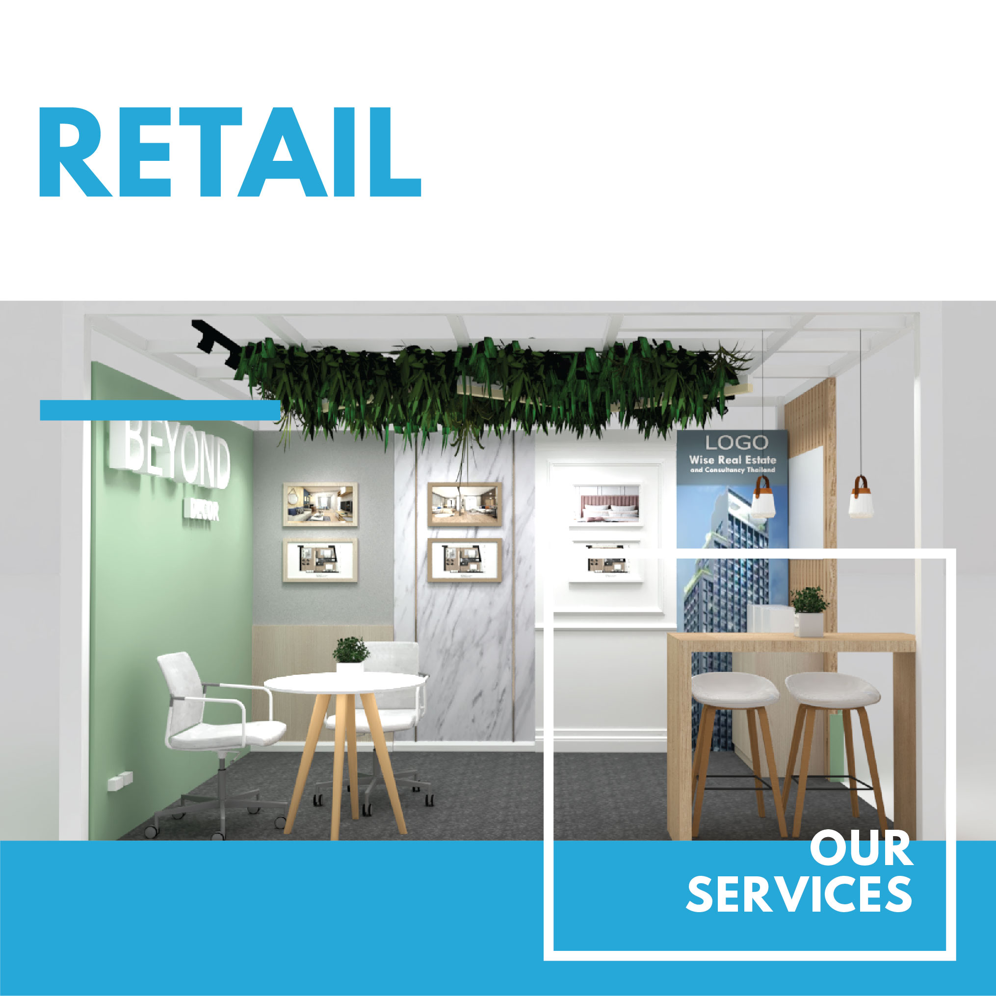 Retail-Packages Cover Card-01