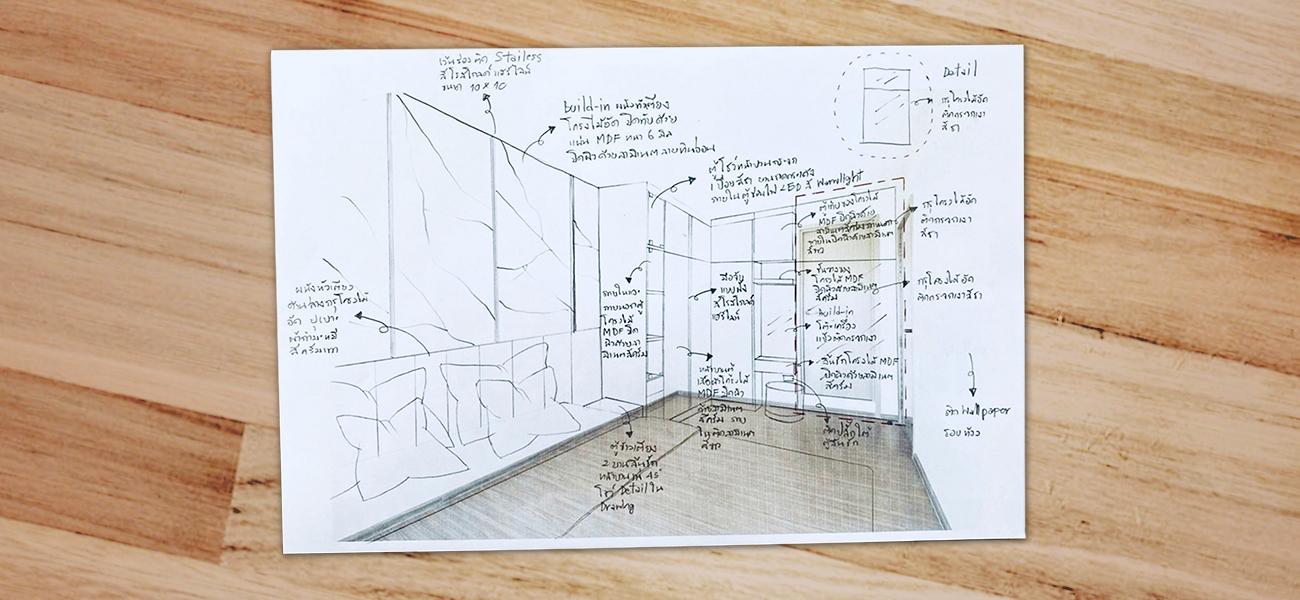 importance of interior design cover