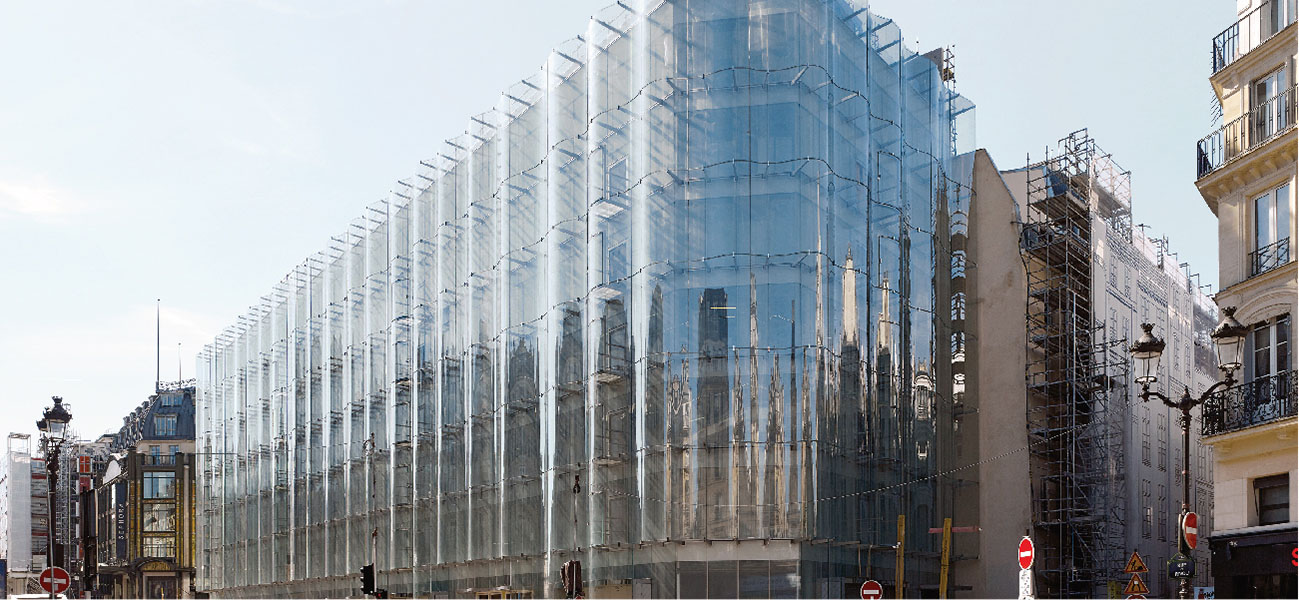 11 Types of Glass Cover