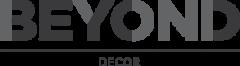 Beyond-Decor-Logo-Grey-Adjusted